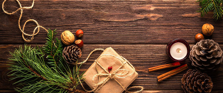Poikkeavat joulun aukioloajat - 2018 • PM-Juomatukku Oy